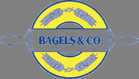 Bagels N' Co